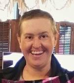 Ms. Lori Oliver