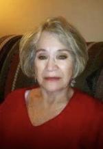 Sandra  Lynn   Mullins  (Fleming )