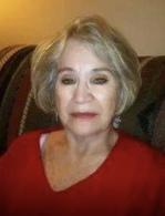 Sandra  Mullins