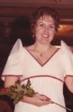 Patricia  Ambrosio