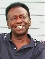 Raymond Atkinson
