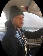 Jamal Raynor