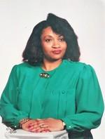 Joyce  Ann  Britton