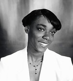 Ms. Shaddiyah  Shawnta'e   Weeks